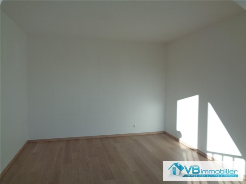 Rental apartment Chilly mazarin 990€ CC - Picture 4