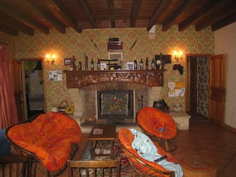 Deluxe sale house / villa Carcassonne 698000€ - Picture 10