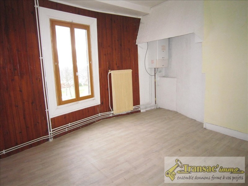 Vente maison / villa Thiers 18000€ - Photo 6