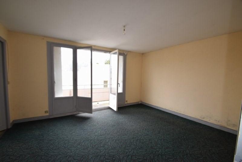 Revenda apartamento St lo 64750€ - Fotografia 2