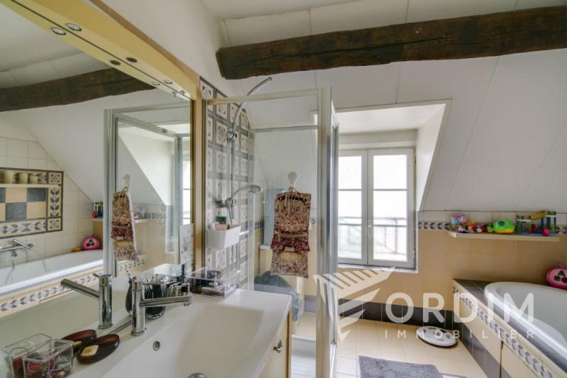 Vente maison / villa Auxerre 376000€ - Photo 6
