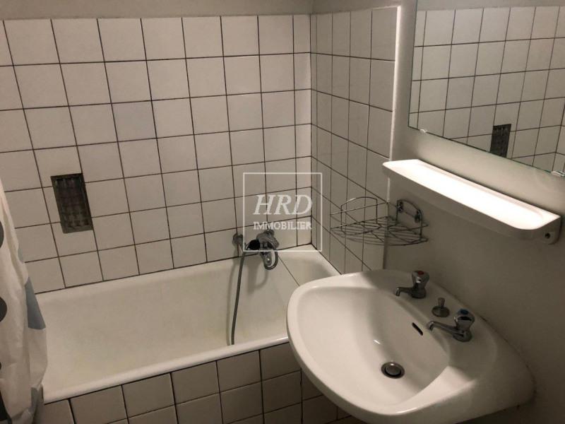 Location appartement Strasbourg 762€ CC - Photo 7