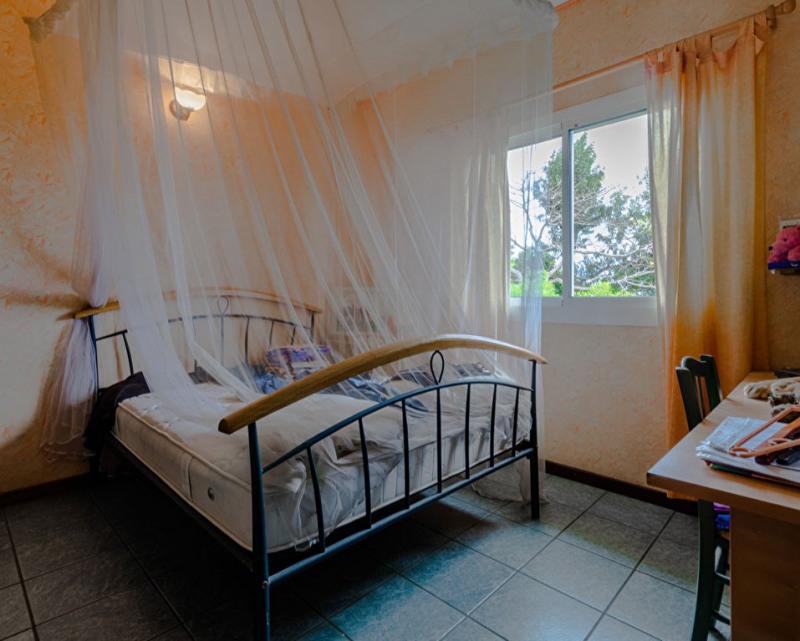 Sale house / villa Saint pierre 485300€ - Picture 8