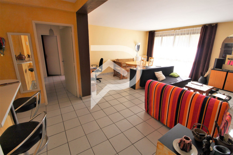 Vente appartement Eaubonne 225 000€ - Photo 2