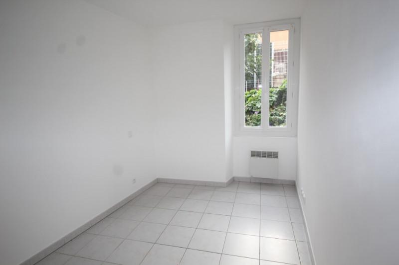 Rental apartment Port vendres 520€ CC - Picture 6