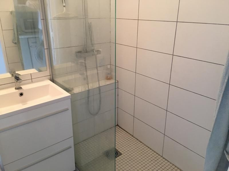 Vente appartement Le grau du roi 94 500€ - Photo 6