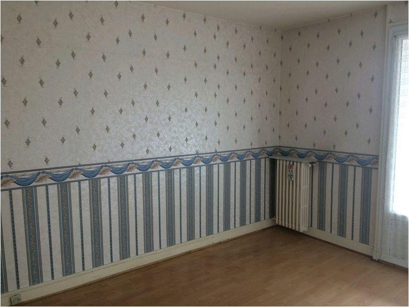 Sale apartment Brunoy 194000€ - Picture 2