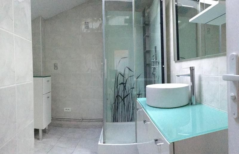 Vente maison / villa Arras 140000€ - Photo 4