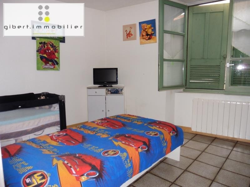Vente appartement Le puy en velay 59 500€ - Photo 3