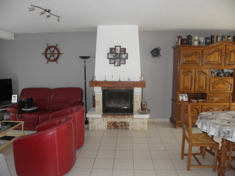 Vente maison / villa Falaise sud 10 mns 222900€ - Photo 4