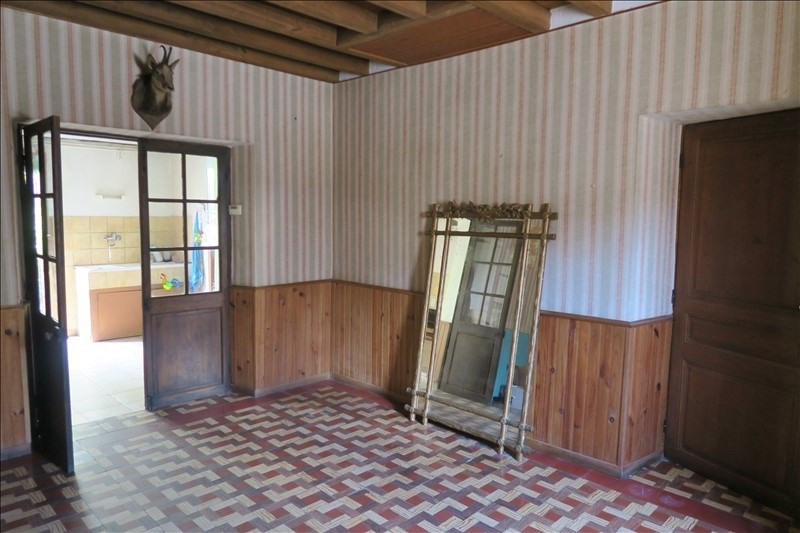 Sale house / villa Mirepoix 135 000€ - Picture 4