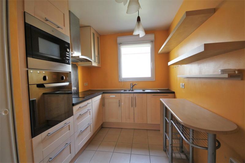 Location appartement Argenteuil 1111€ CC - Photo 3