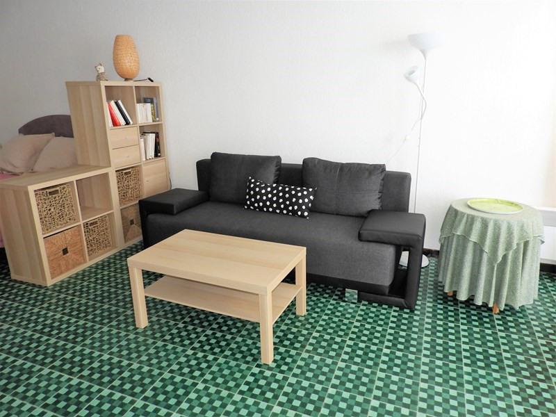 Location vacances appartement La grande motte  - Photo 7