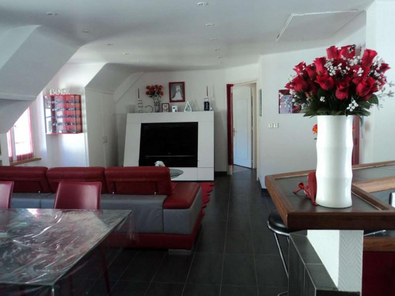 Sale apartment Audierne 126500€ - Picture 3