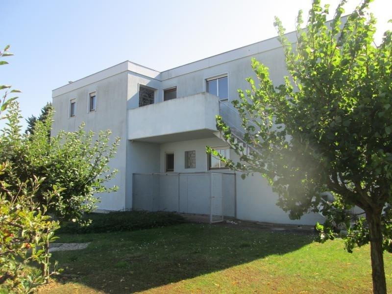 Vente maison / villa Griesheim sur souffel 490000€ - Photo 3