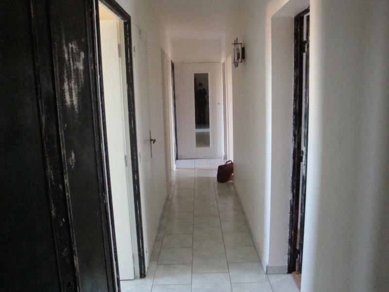 Sale apartment Toulouse 154 900€ - Picture 3