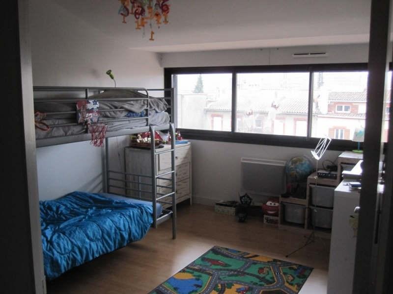 Location appartement Toulouse 875€ CC - Photo 4