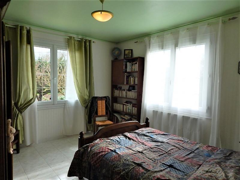 Vente maison / villa Medis 504000€ - Photo 10