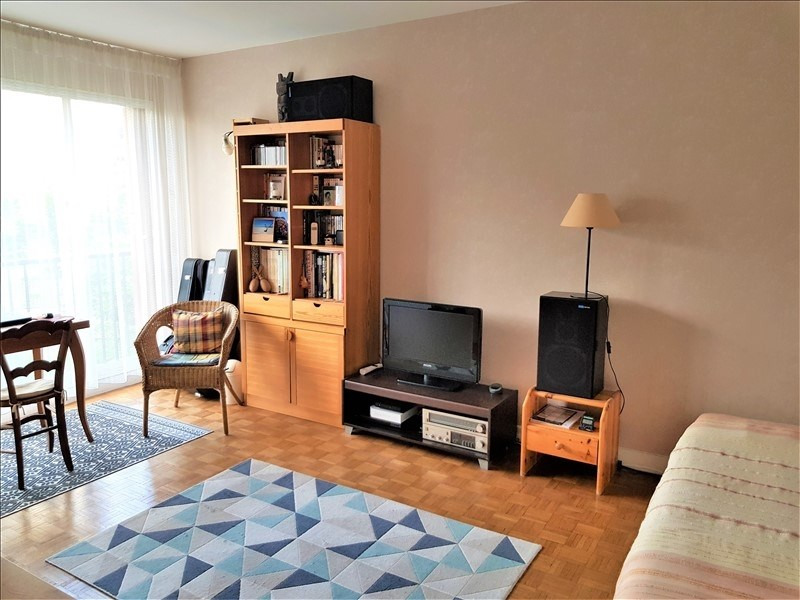 Vente appartement Chatillon 160 000€ - Photo 1