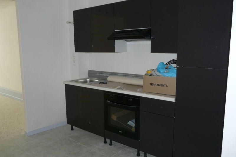 Investment property house / villa Montréal 64500€ - Picture 3