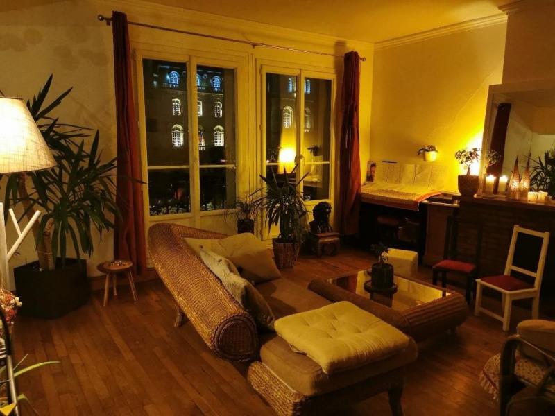 Produit d'investissement appartement Coutances 203000€ - Photo 2
