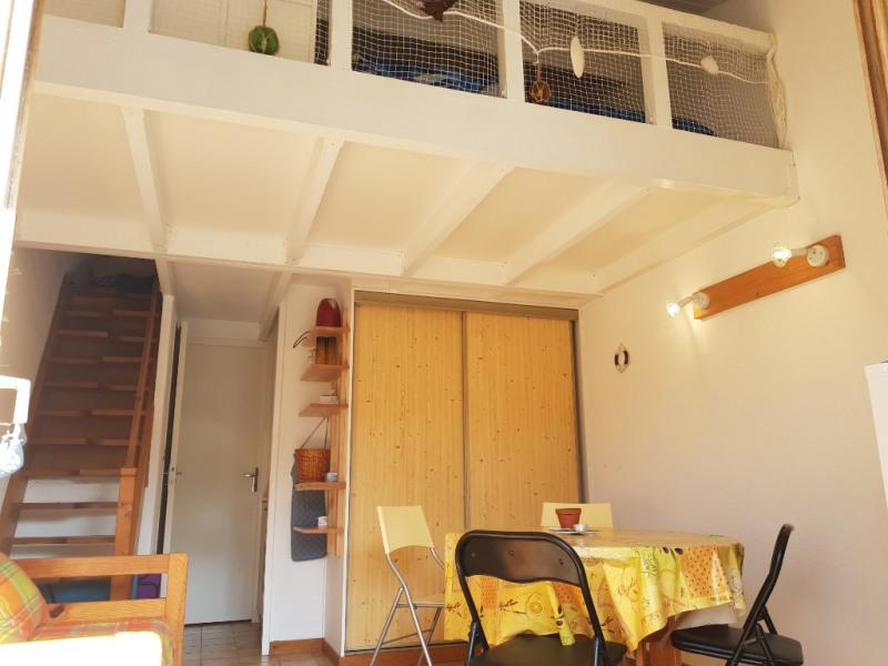Vente maison / villa Les mathes 103790€ - Photo 2