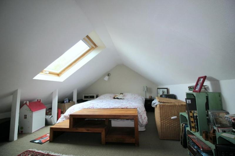 Sale house / villa Acheres 342000€ - Picture 7