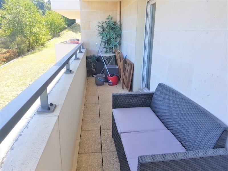 Sale apartment Chatillon 536 000€ - Picture 4