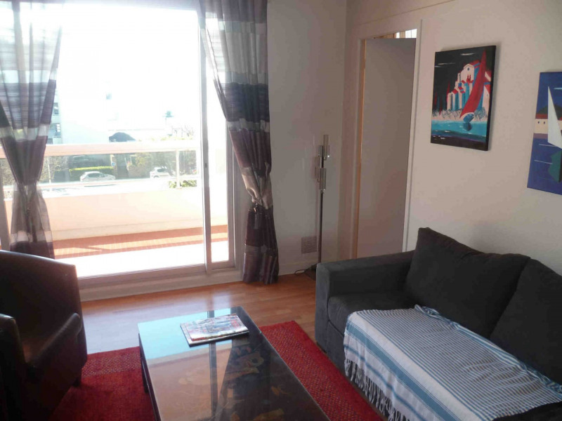 Location vacances appartement La baule 679€ - Photo 6