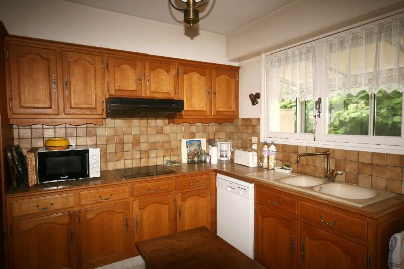 Vente maison / villa Saint georges de didonne 420000€ - Photo 4