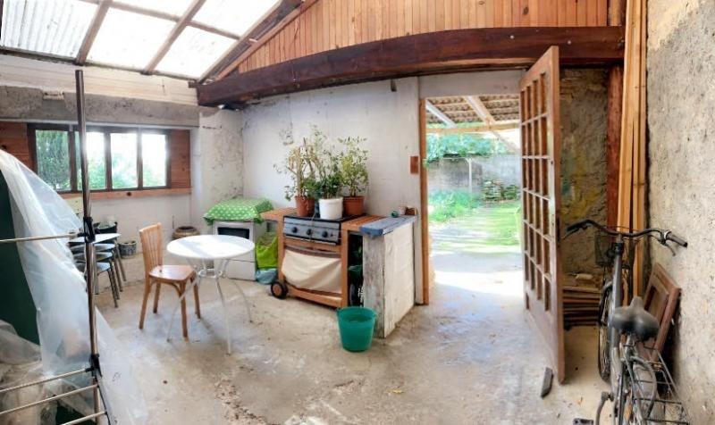 Vente maison / villa Vesoul 76000€ - Photo 4
