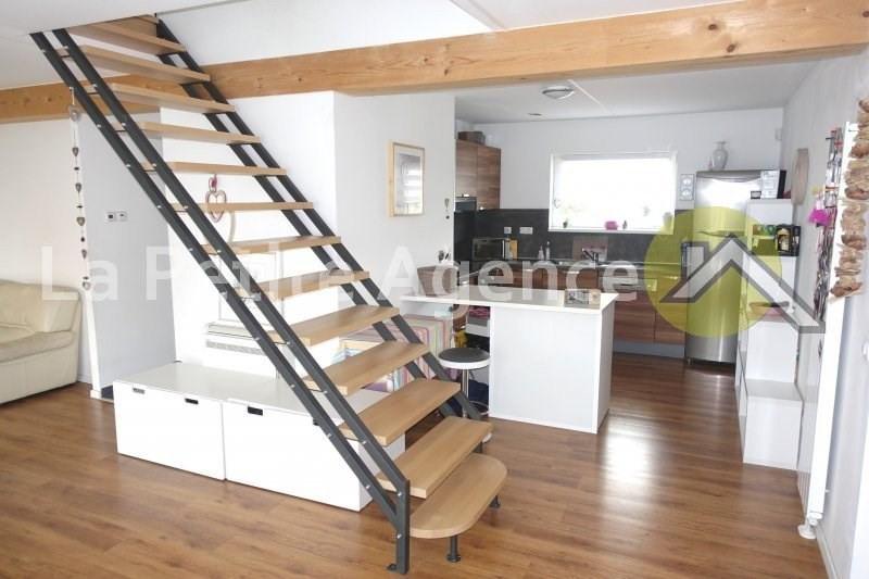 Vente maison / villa Bauvin 258900€ - Photo 2