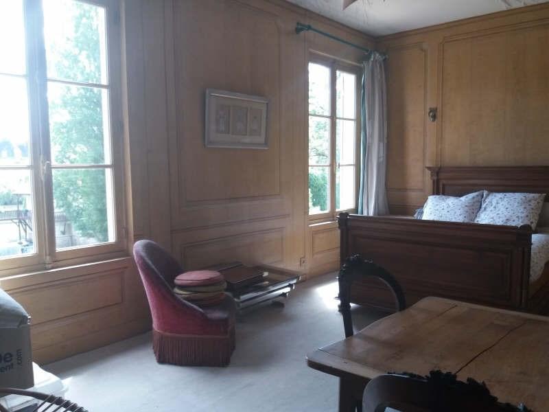 Vente de prestige maison / villa Moret sur loing 795000€ - Photo 10