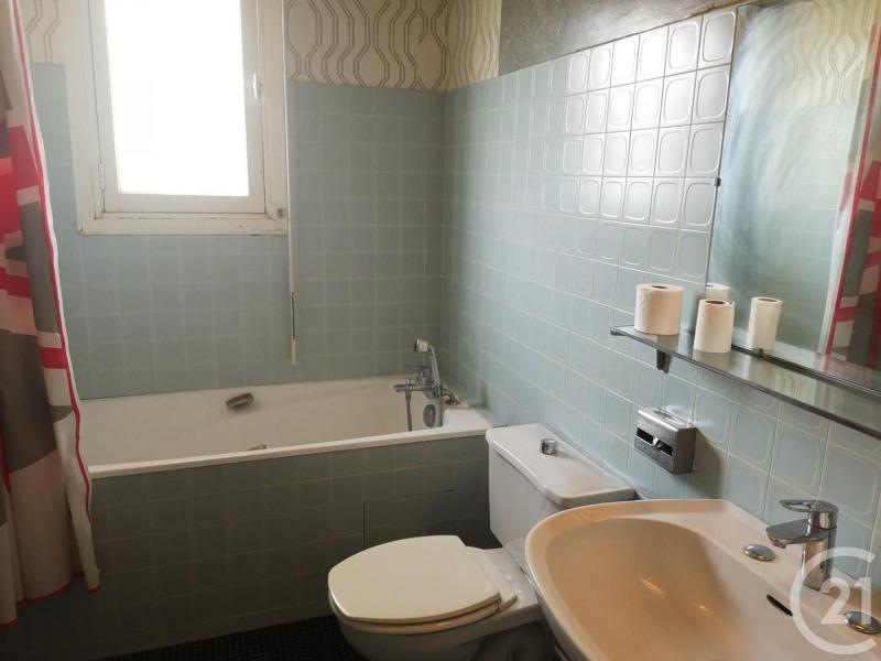 Продажa квартирa Deauville 99000€ - Фото 5