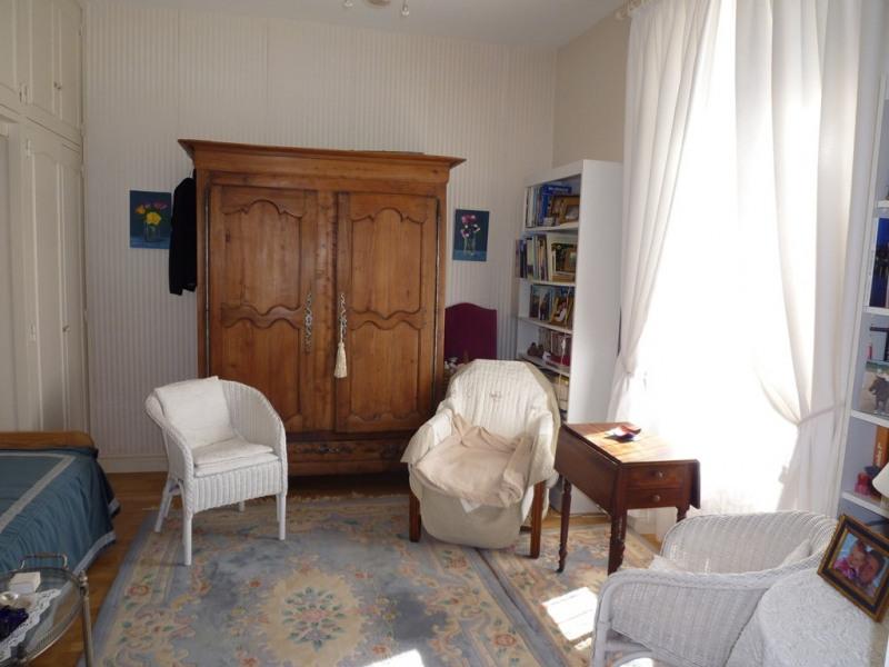 Sale house / villa Cognac 164000€ - Picture 8