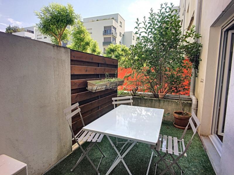 Alquiler  apartamento Grenoble 700€ CC - Fotografía 2