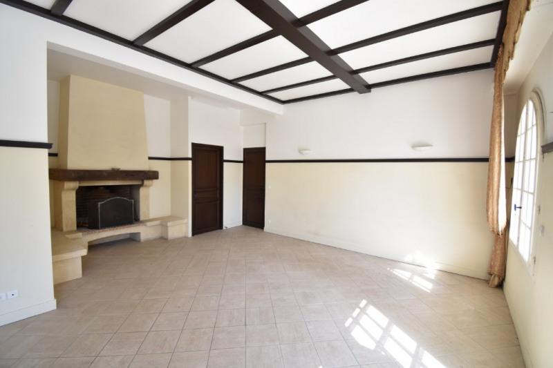 Venta de prestigio  casa Hossegor 2600000€ - Fotografía 5