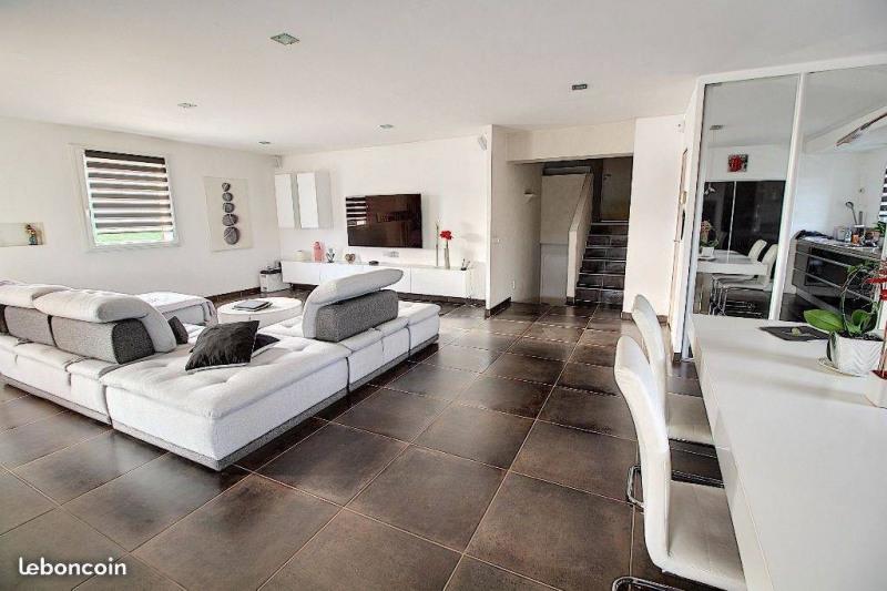 Vente maison / villa Saint-denis-en-bugey 343000€ - Photo 2