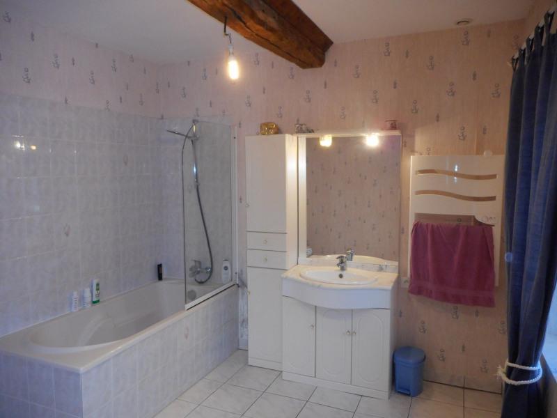 Vente maison / villa Falaise 5 mns 139900€ - Photo 7