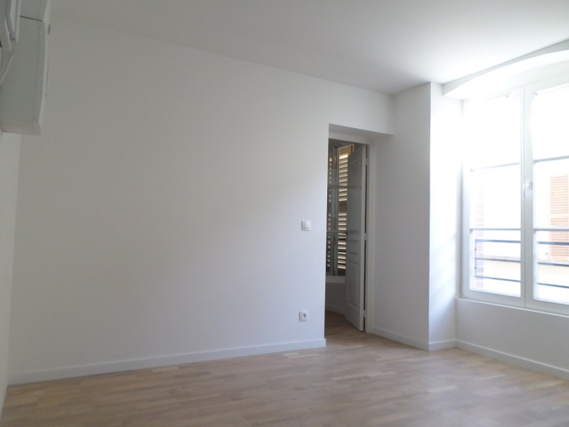 Location appartement Melun 740€ CC - Photo 6