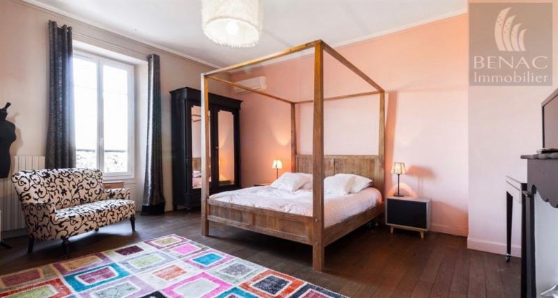 Vente de prestige maison / villa Albi 565000€ - Photo 8