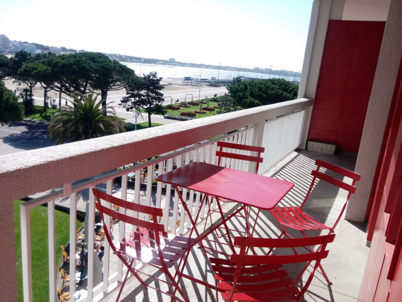Location vacances appartement Royan 1 172€ - Photo 2