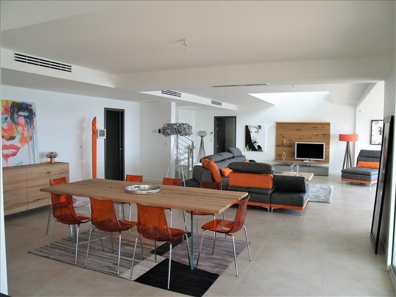 Deluxe sale house / villa Les issambres 3950000€ - Picture 3