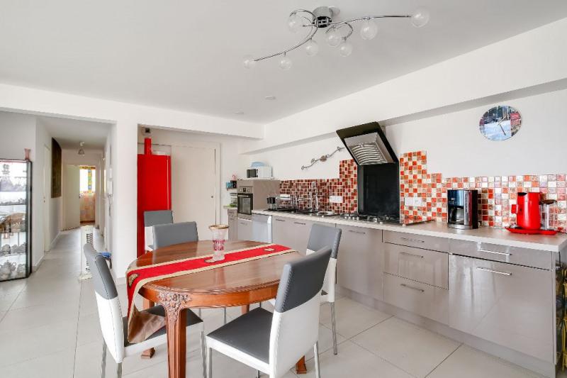 Vente appartement Aix les bains 549000€ - Photo 2
