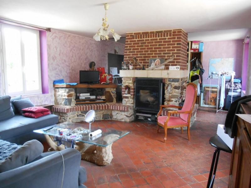 Venta  casa Gerberoy 172000€ - Fotografía 5