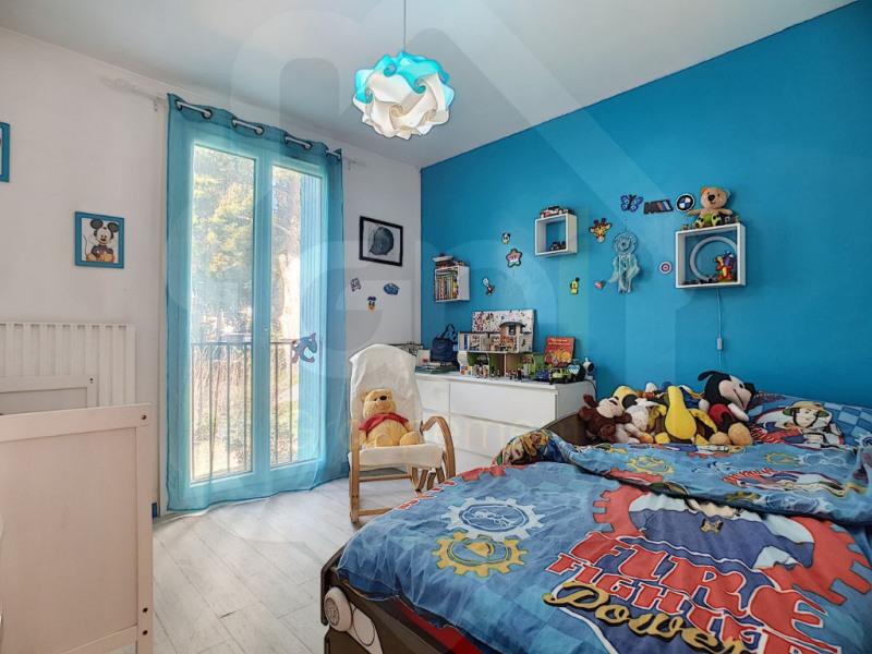 Venta  apartamento Vitrolles 179000€ - Fotografía 6