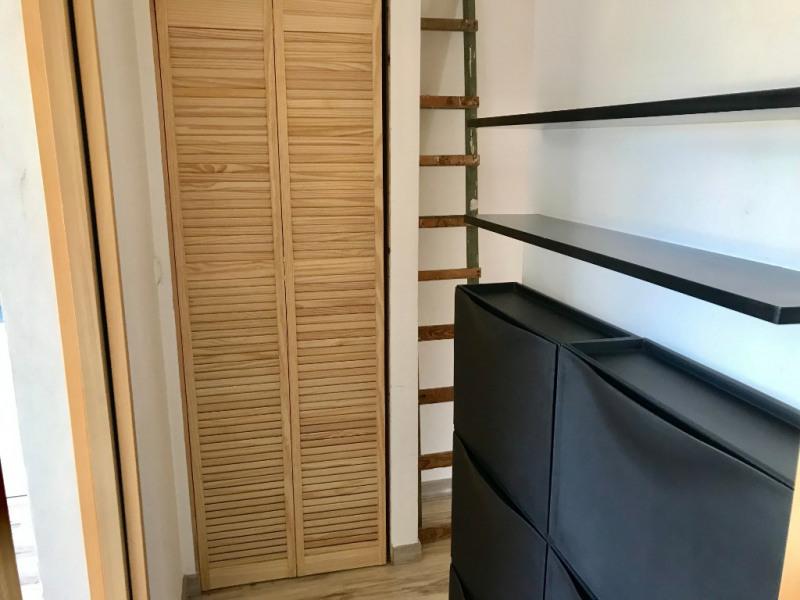Sale apartment Palavas les flots 259000€ - Picture 11