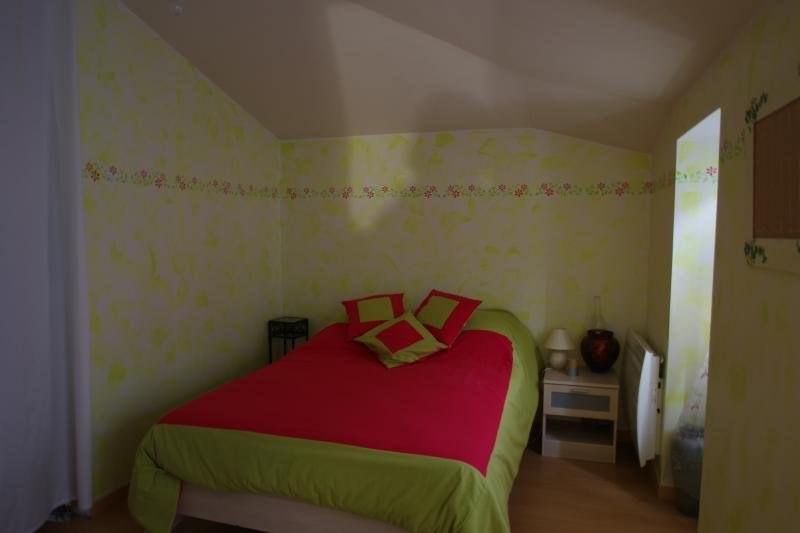 Revenda casa Forges 190800€ - Fotografia 4