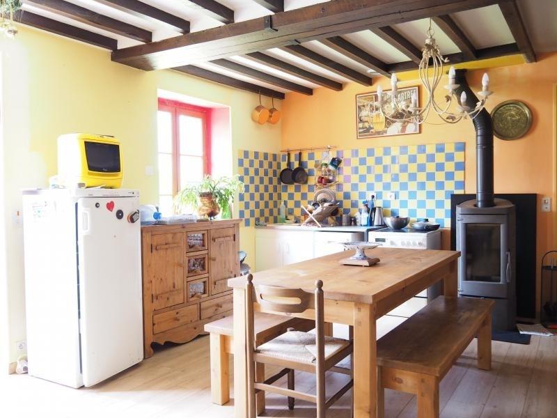 Verkoop  huis Emance 271000€ - Foto 4