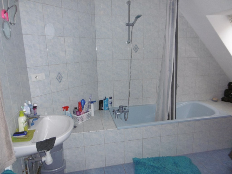 Location appartement Blodelsheim 745€ CC - Photo 10